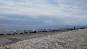 浦安高洲海浜公園