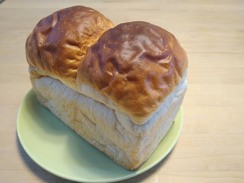 南房総・富浦「万賀」のパン